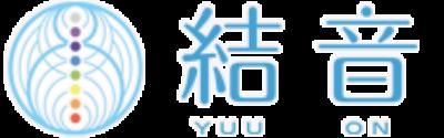 イーマ・サウンド セラピー&セッション 結音(武蔵小杉)